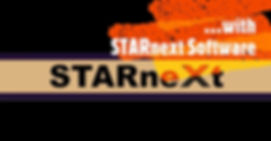 starnextorange.JPG
