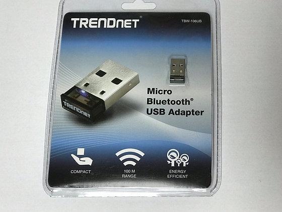 Bluetooth Computer Adapter