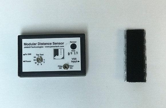 Modular Distance Sensor Only