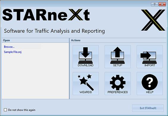 starnext-quickstart.png