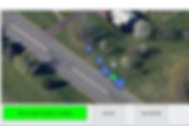 starnext-locationverified.png