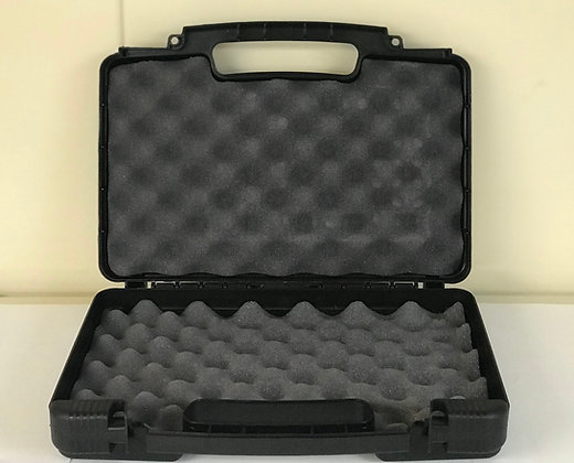 Count Board Carrying Case