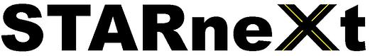 starnext-logo.png