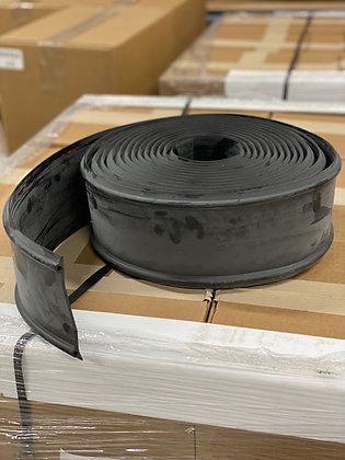 EZ Belt (4 inches by 26 feet)