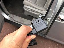 autolinkproconnector.jpg