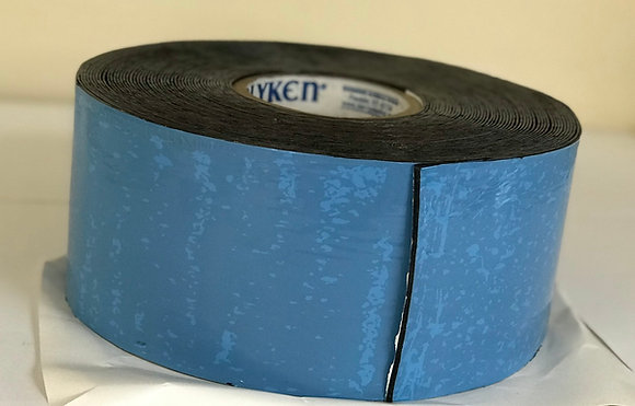 Mastic Tape (Winter) - Select Size