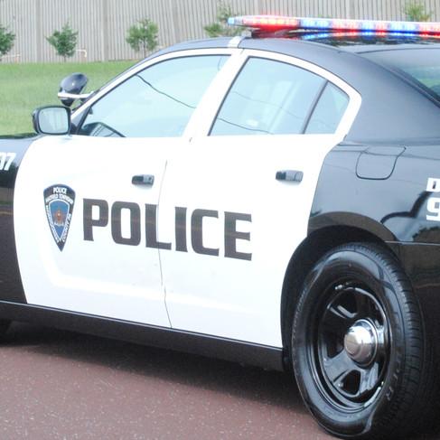 Police Kits