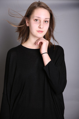 Samantha Kichka