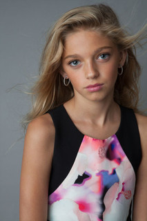 Jessica Batt