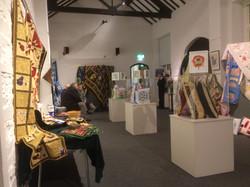 Exhibition 2016 II