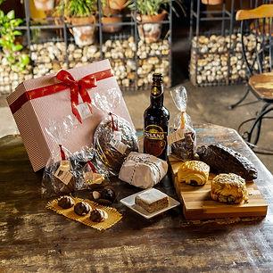 Cesta Chocolat mon amour Julice.JPG