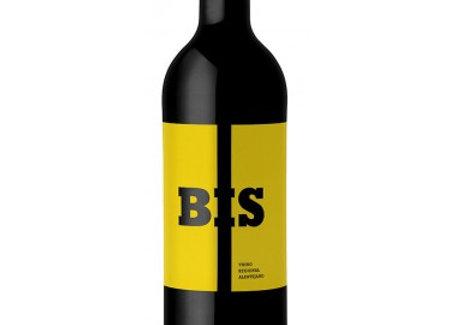 Vinho Bis