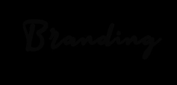 Brand Designer Nashville