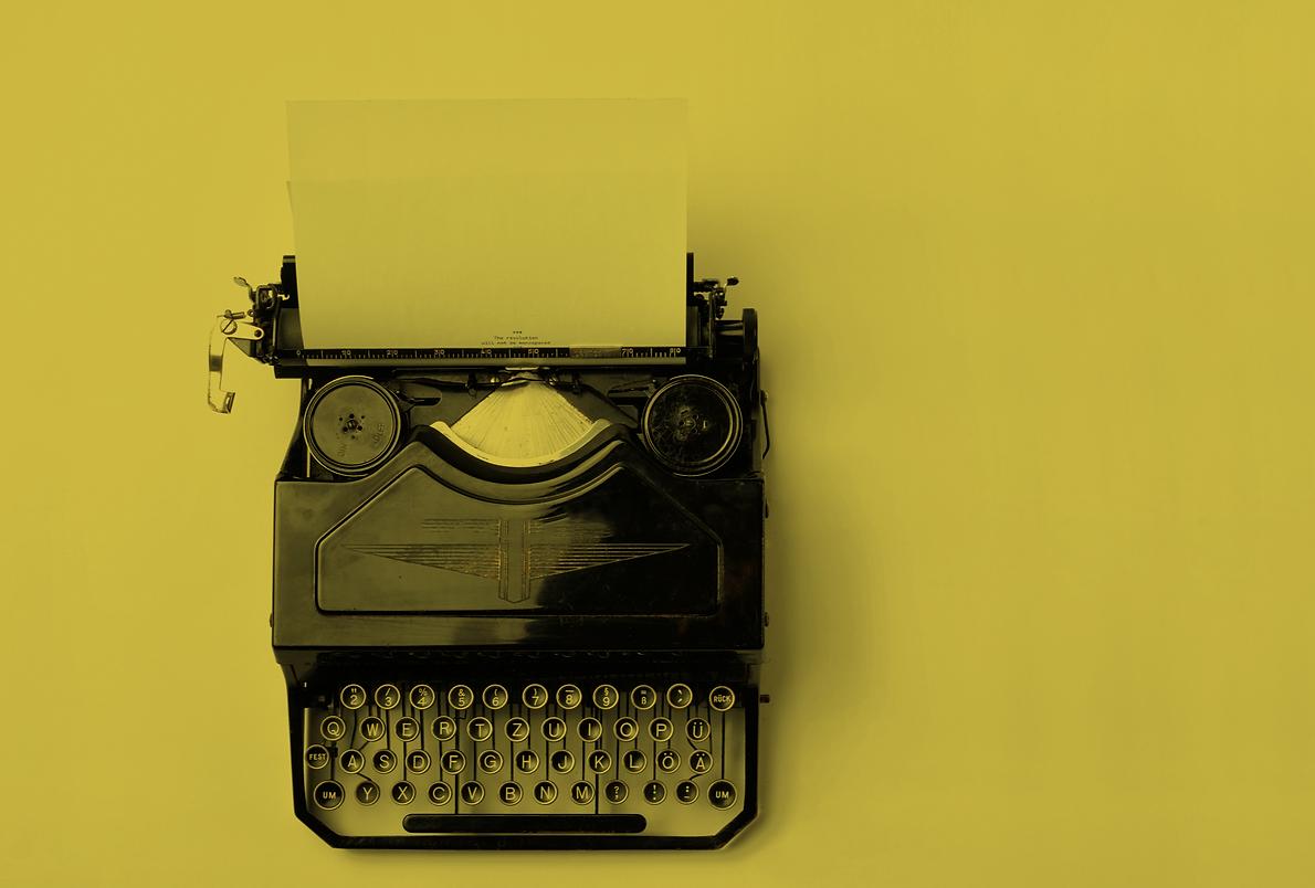 Typewriter_edited.png