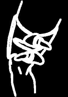 Figure-B-White.png