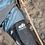 Thumbnail: Knee Pad