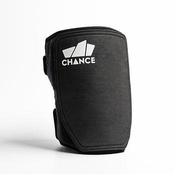 Chance (3 di 8).jpg