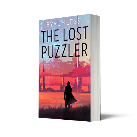 THE LOST PUZZLER packshot.PNG