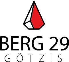 180426 Logo Berg 29 Entwurf NEU vektoris