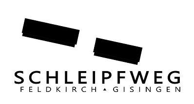 191003 Logo Schleipfweg vfix .jpg