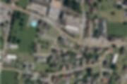 180828_Grundstück_Weiler.jpg