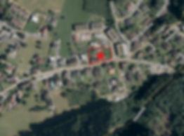 Grundstück_Götzis_Berg_vfix_mit_Markieru