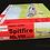 """Thumbnail: AZ Model Supermarine Spitfire Mk. XIII """"RAAF"""" AZ7518"""