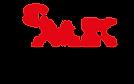 CMK_logo_Small.png