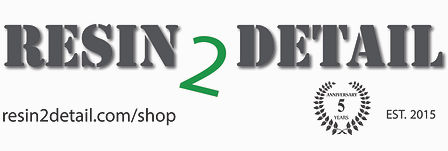 R2D Logo 2020.jpg