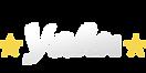 yahu logo.png