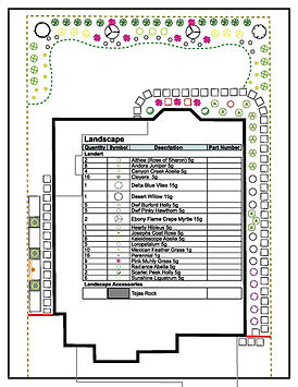 1738 Amarone Landscape Plan 2 (1)-page-0