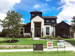 New or Existing Homes