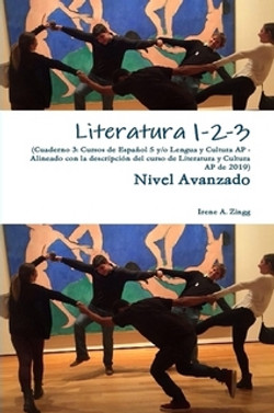 Spanish Literature AP