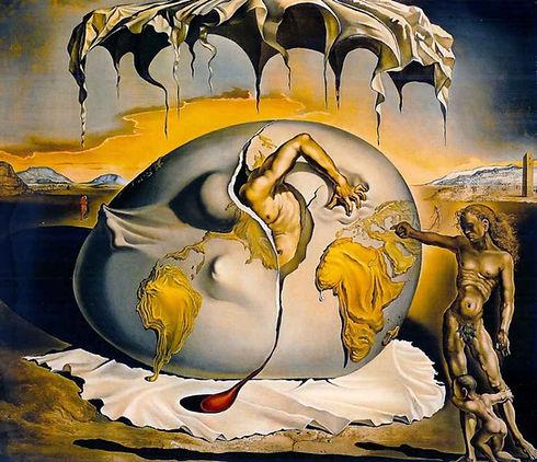 El_nacimiento_de_un_hombre_nuevo_Dalí.jp