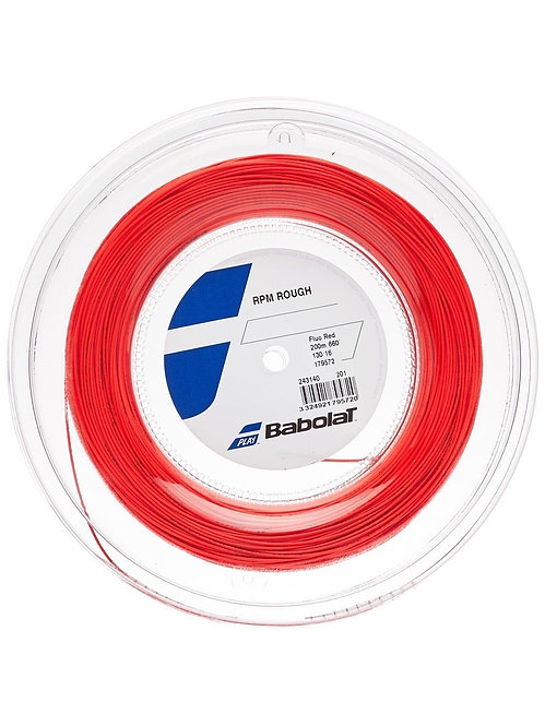 BABOLAT RPM ROUGH