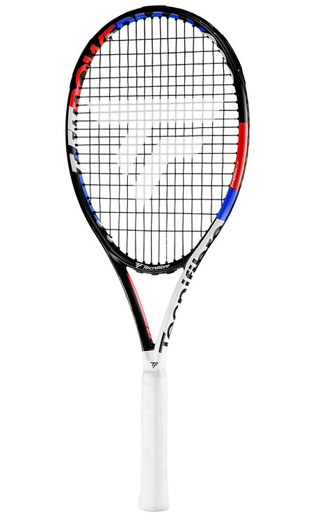 TECNIFIBRE TFIT 290 POWER MAX