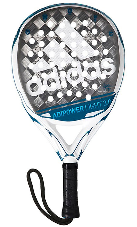 ADIDAS ADIPOWER LIGHT 3.0