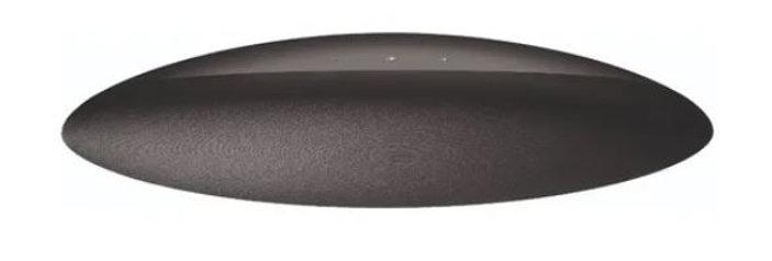Bowers & Wilkins Parlante Bluetooth Zeppelin Wireless