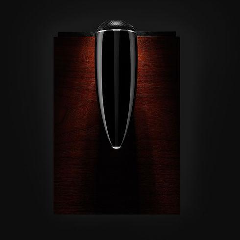 1-3-705-s2-rosenut-700-series2-speaker.j