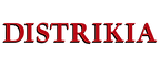 logo-distrikia-dissmovr-recorrido-virtual.png