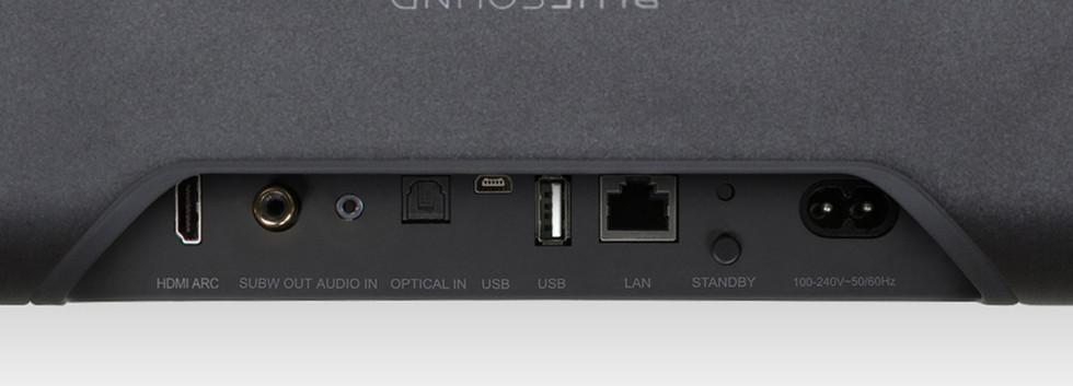 PULSE-SOUNDBAR-2i-BLK-Top-ports.jpg