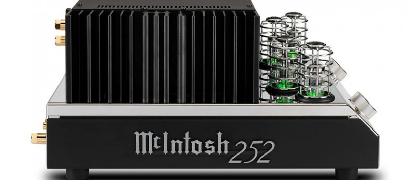 mcintosh-ma252.jpg