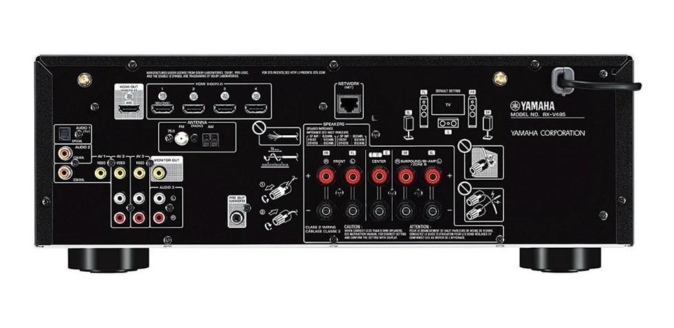 amplificador-receptor-av-yamaha-rx-v485-