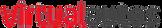 logo-virtualautos-transp.png