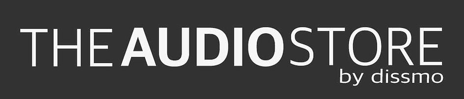 DISSMO-LOGO-2020-THE-AUDIO-STORE.jpg