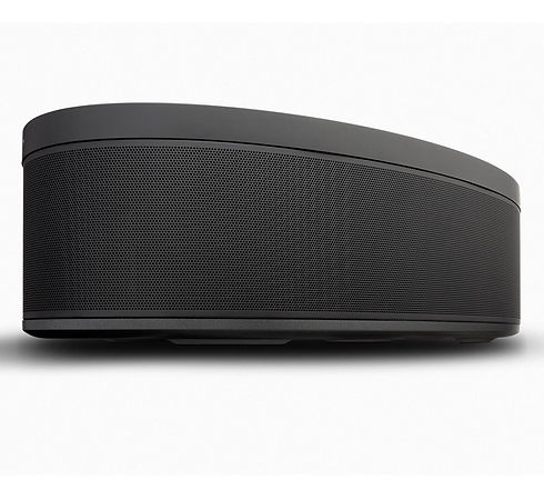 yamaha-musiccast-50-wx-051-70w-wireless-