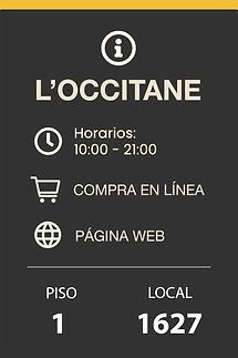 menu-cc-santafetransp.png