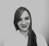 business-woman-2697954_640_edited.jpg
