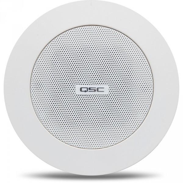 qsc-ad-c-sat-white_112165_1.jpg
