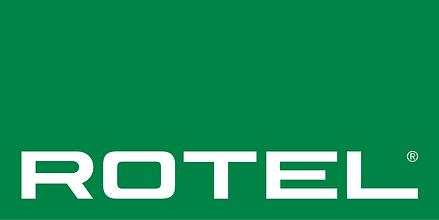 1200px-Logo_ROTEL.svg.png